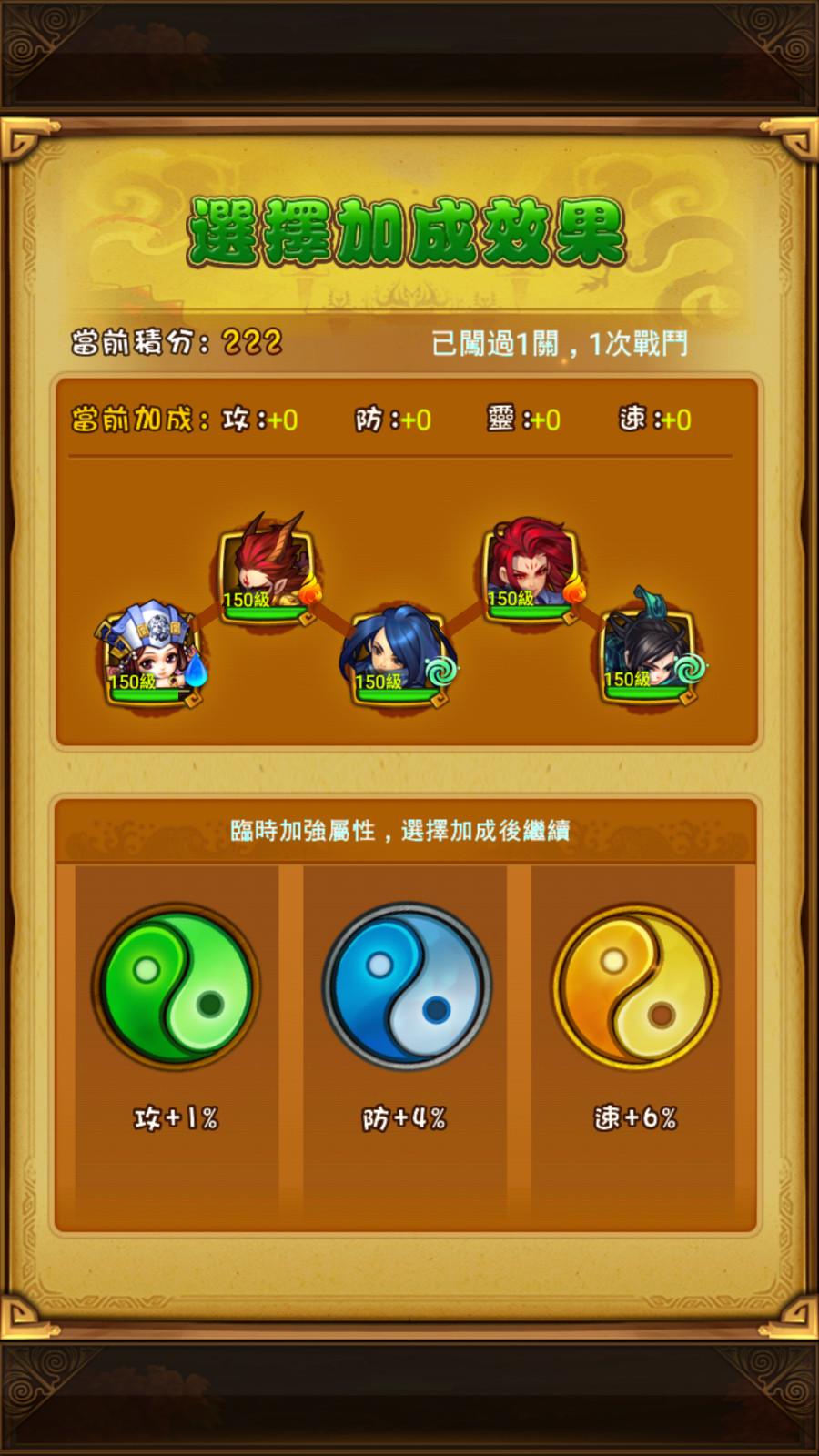 7_meitu_7.jpg